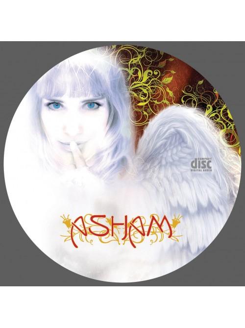ASHAM | Еврейские песни в современной обработке | Mp3