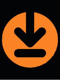 """Скачать семинар """"ПРО ЭТО"""" Ретрит 14.05.2014 вечер"""