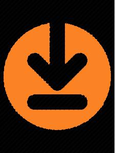 16.01.2016 Как закрепить и приумножить полученное на зимнем ретрите | Андрей Луговский