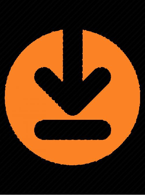Скачать молитвенный ретрит 27.08.2013 (утро) | Как поднимать Божьих служителей | Генри Мадава