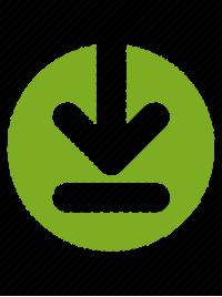 Скачать ретрит 4.01.2014 вечер. Как определить препятствия между нами и Богом и преодолеть их. Практические вопросы и ответы