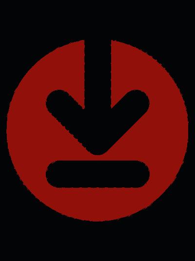 Абонемент на скачивание шабата