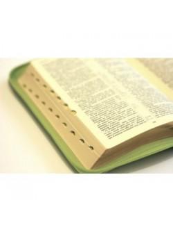Библия 11454_1