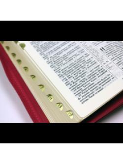 Библия 11455