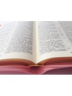 Библия 11454-6