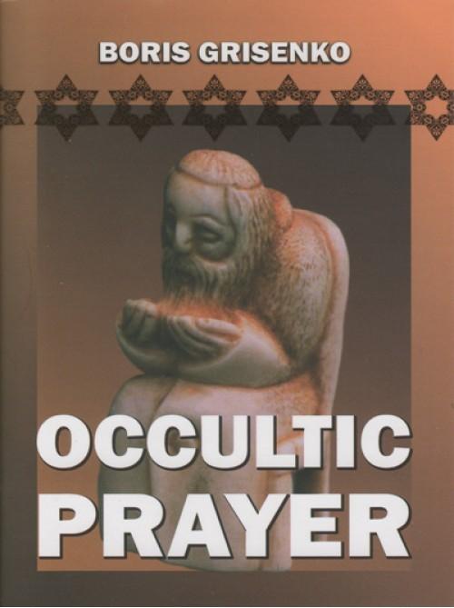 Occultik prayer