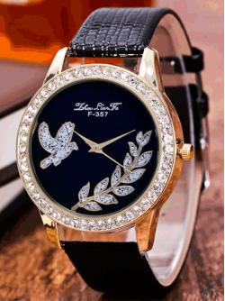 Часы женские | Голубь мира